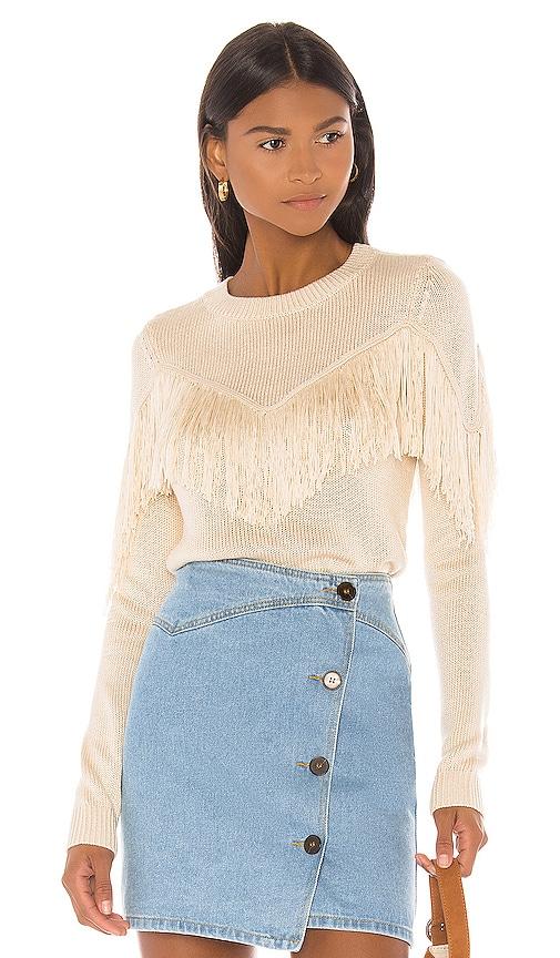X REVOLVE Marnie Sweater