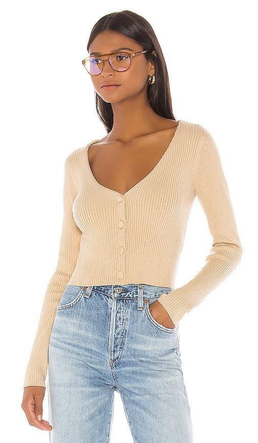 X REVOLVE Darcy Sweater