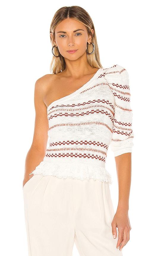 X REVOLVE Tamika Sweater
