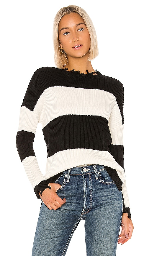 X REVOLVE Gracelyn Sweater
