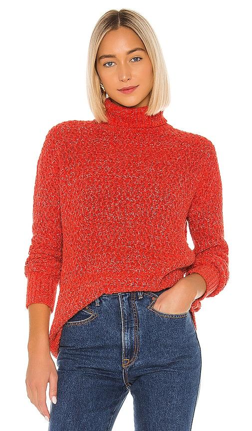 x REVOLVE Kallie Sweater