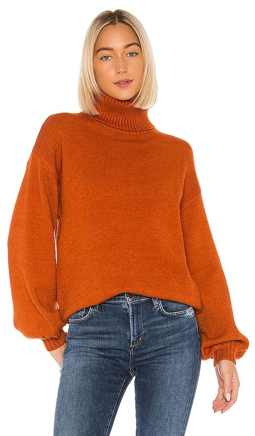 x REVOLVE Alistair Sweater