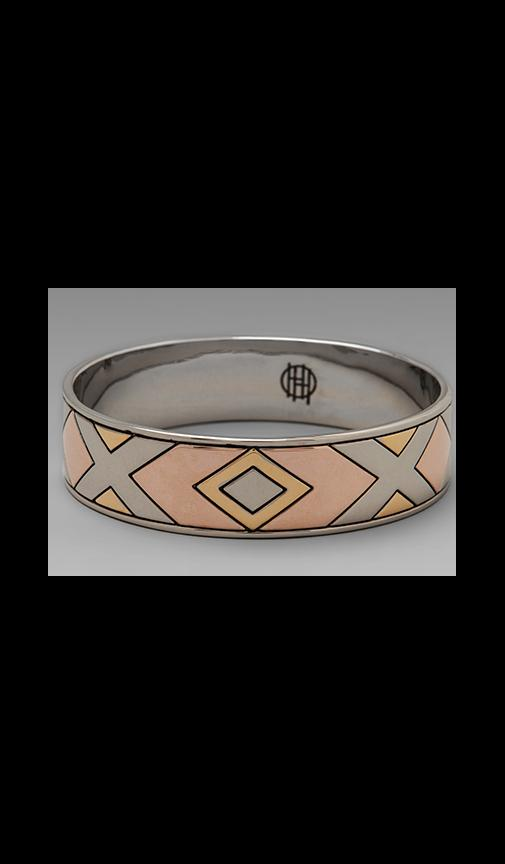 House of Harlow Sancai Bangle