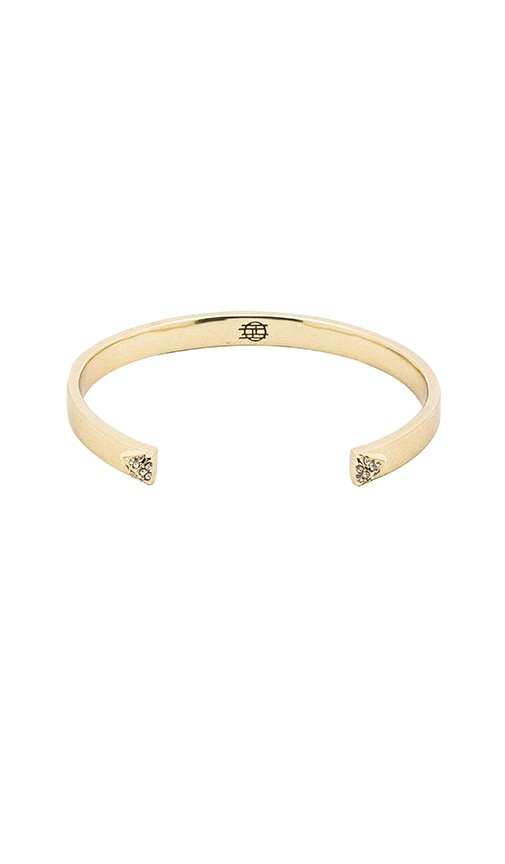 House of Harlow Dakota Cuff