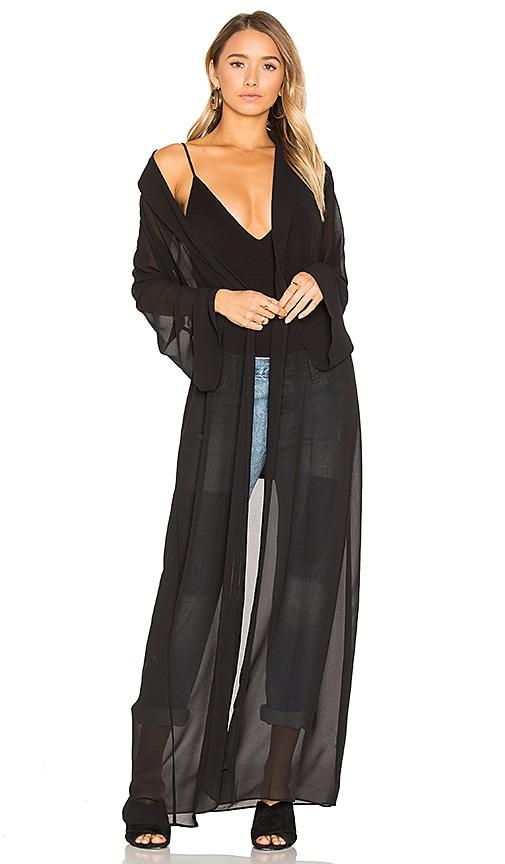 x REVOLVE Ruby Jacket