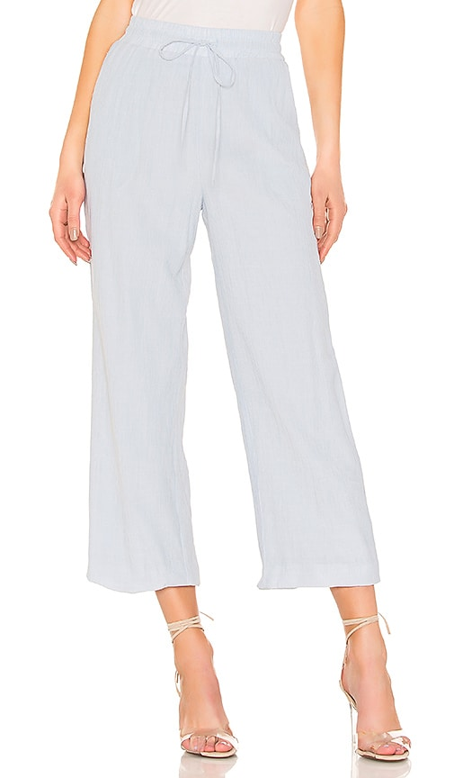 House of Harlow x Revolve 1960 Ole Pant