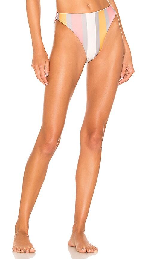 X REVOLVE Saros Bottom