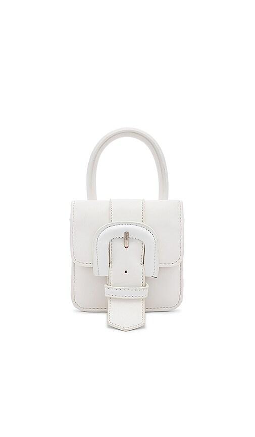 x REVOLVE Ilena Micro Bag