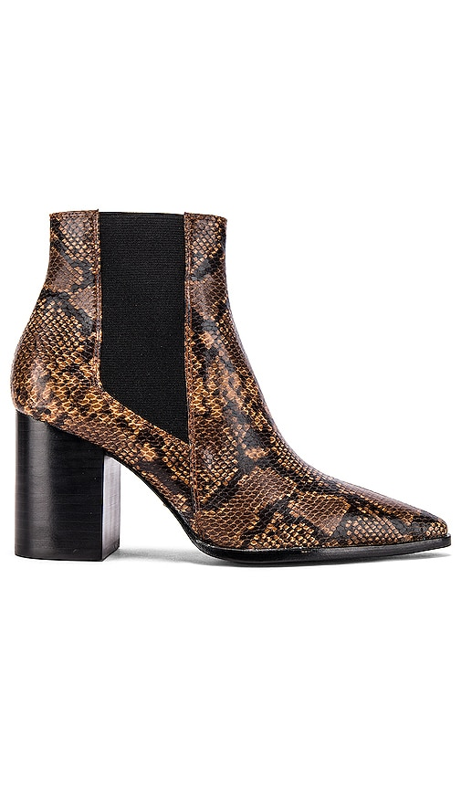 X Revolve Nick Bootie by House Of Harlow 1960
