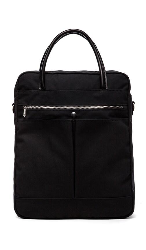 Major Bag
