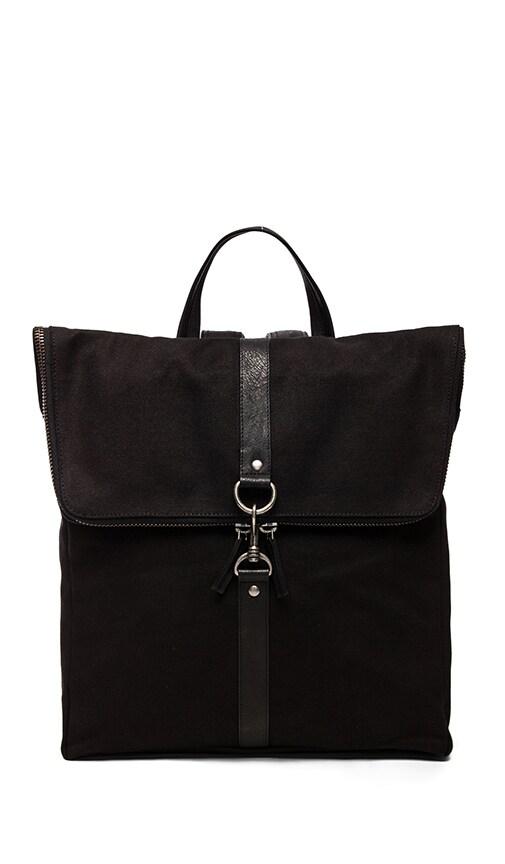 Seek Bag