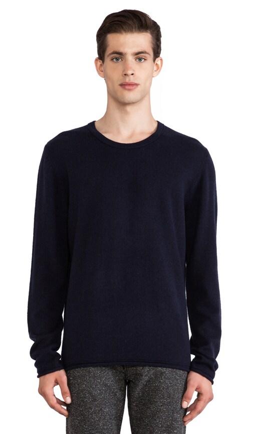 Con Sweater