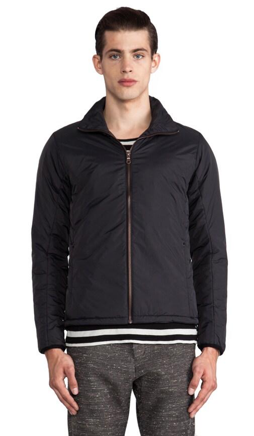 Man Liner Jacket