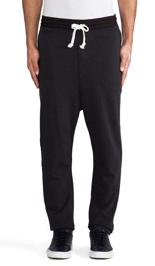 Coda Trouser