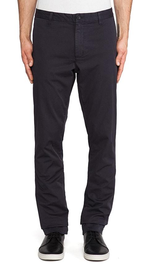 Core Chino Trouser