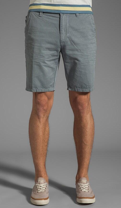 Eye Know Shorts
