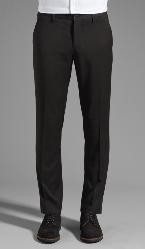 The Finest Trouser