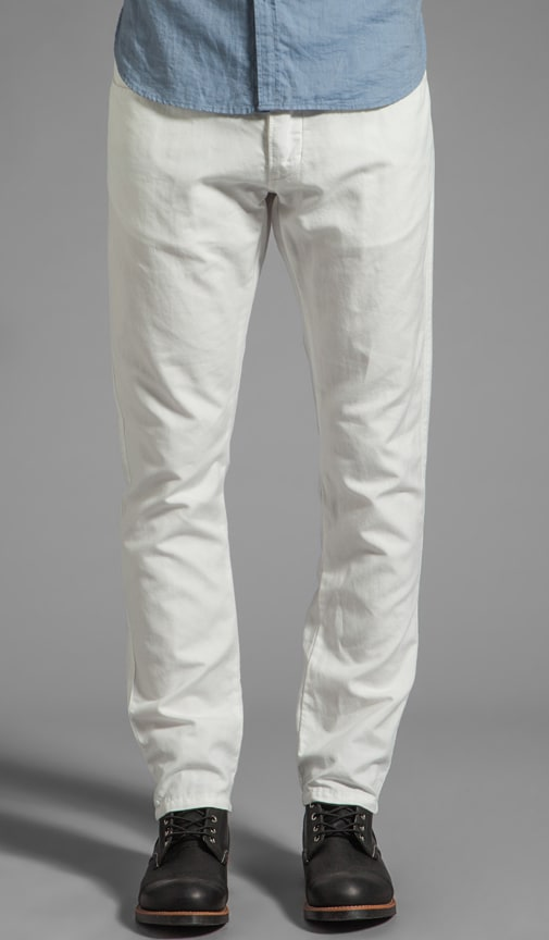 Cali Kool Cotton Linen Pants
