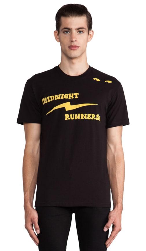 Midnight Runners Tee