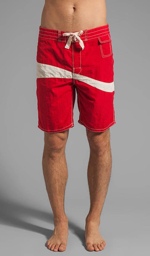 Liquid Sunshind Board Shorts