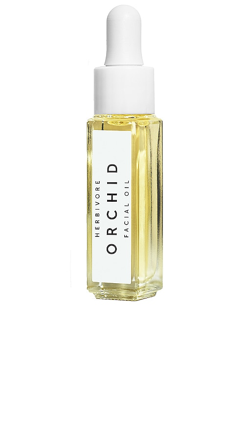 Orchid Facial Oil Mini
