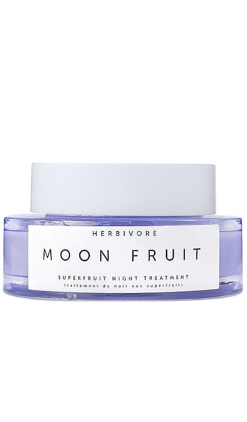 TRATAMIENTO NOCTURNO MOON FRUIT