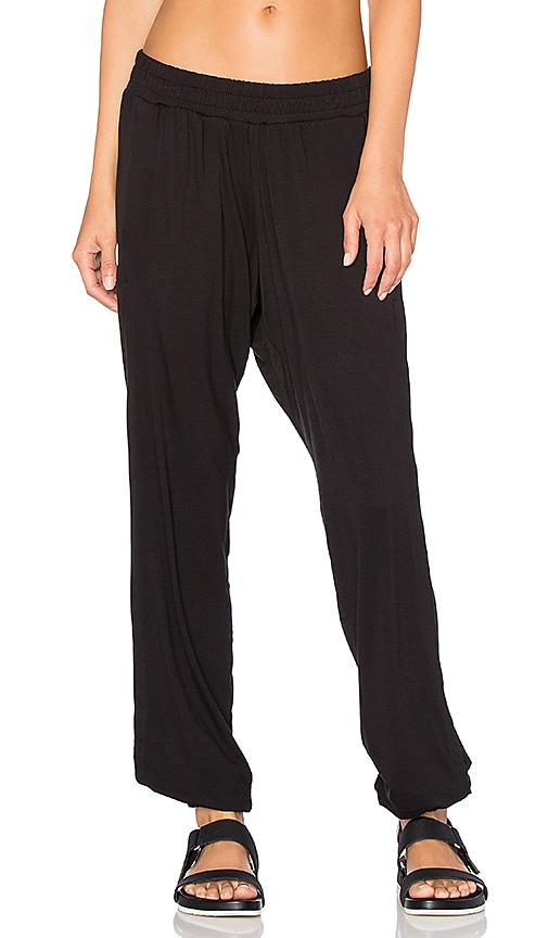 Body Central Sale >> Haute Body Central Park Jogger Pant In Black Hot Sale Www Smcmy