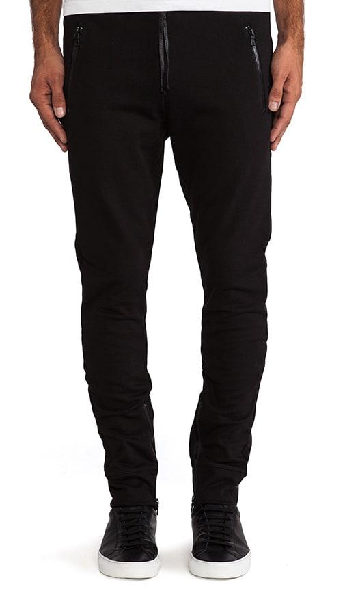 Blackout Pant