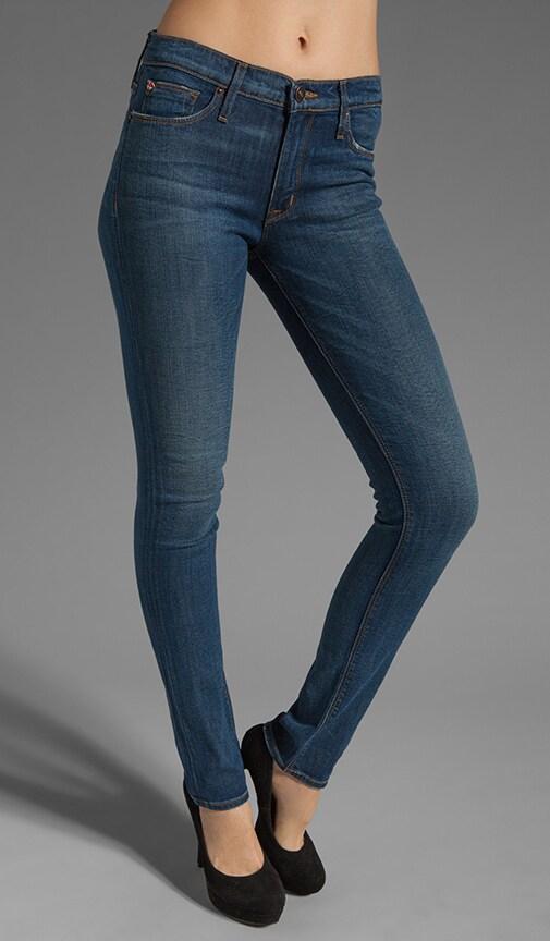 Gia Skinny