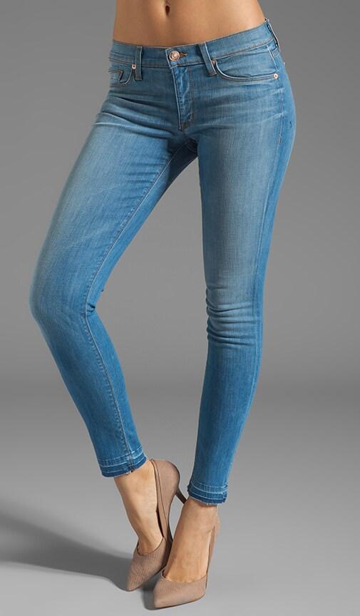 Krista Super Skinny