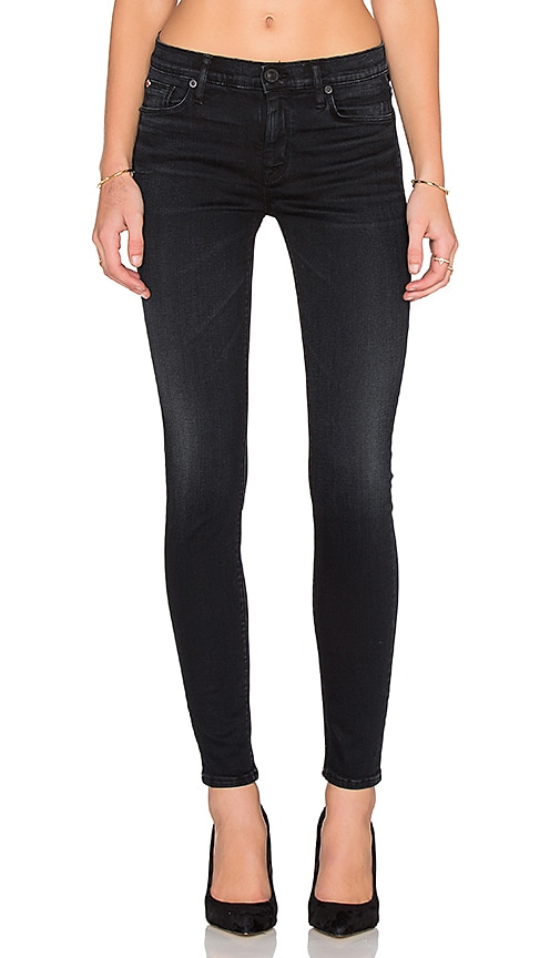 0fad3e38390 Nico Mid Rise Super Skinny. Nico Mid Rise Super Skinny. Hudson Jeans