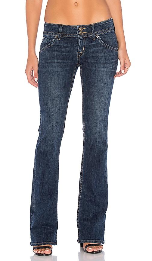 Hudson bootcut jeans sale