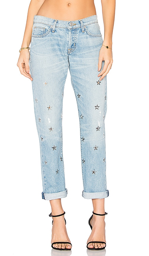 d7a90b7ea1e Riley Relaxed Straight. Riley Relaxed Straight. Hudson Jeans