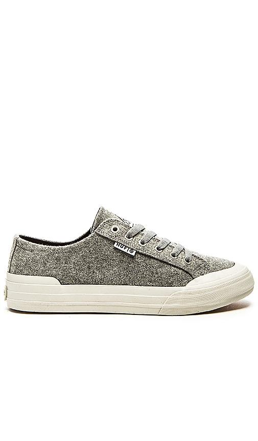 Classic Lo Sneaker