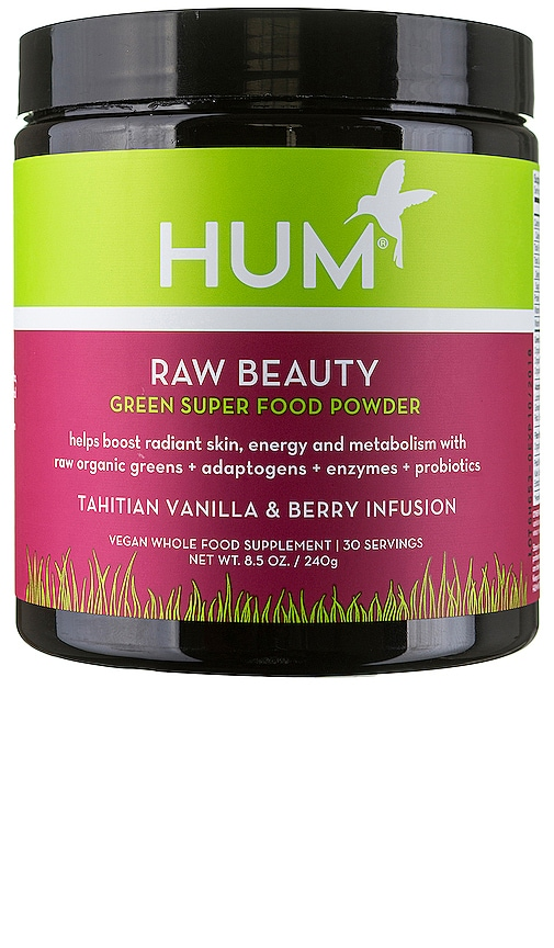 COMPLEMENTO ORGANIC BEAUTY