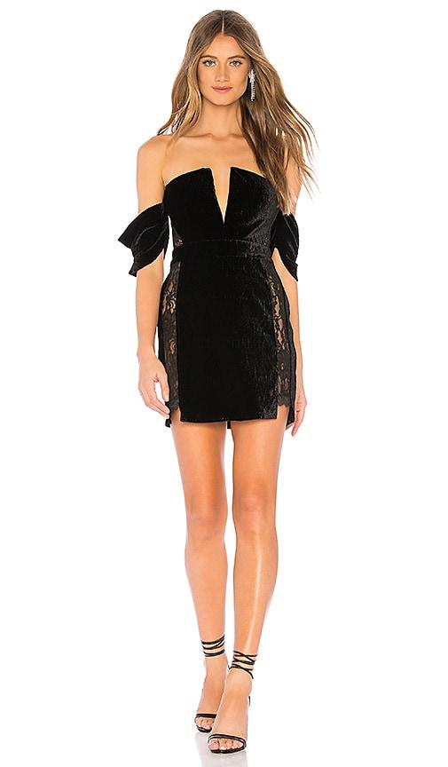 Anis Dress