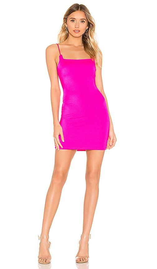 Dina Mini Dress