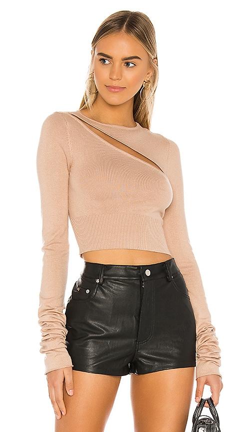 Jacklyn Sweater