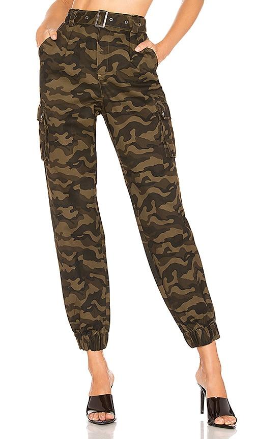 Rian Pants