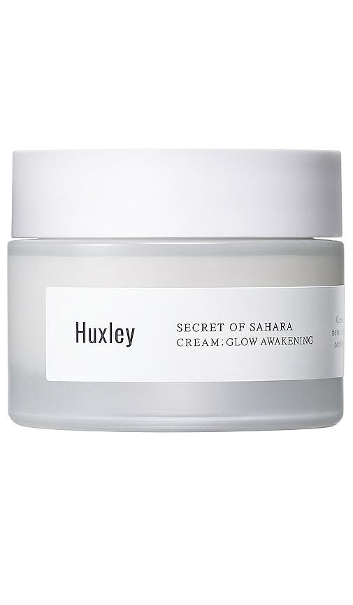 Glow Awakening Cream