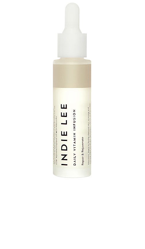 ACEITE FACIAL DAILY VITAMIN INFUSION