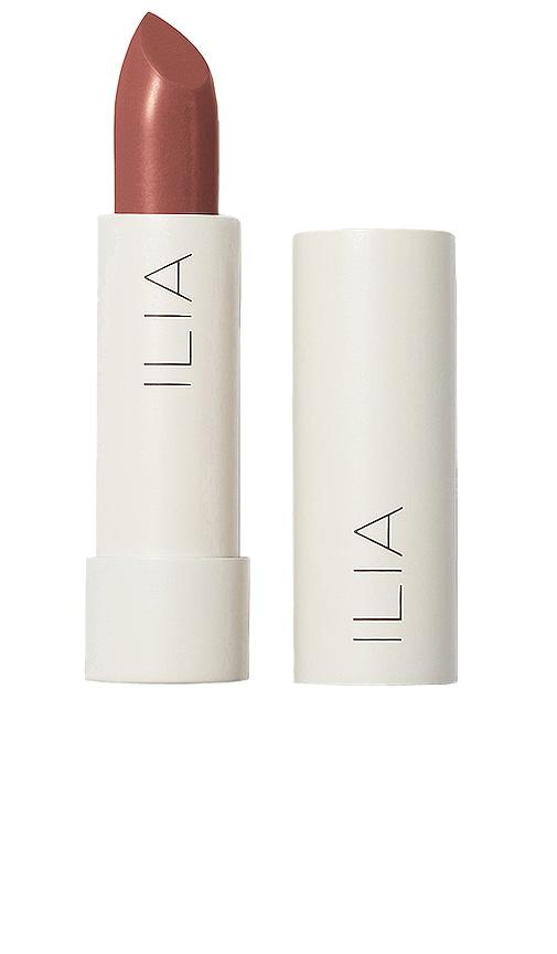 Tinted Lip Conditioner SPF 15