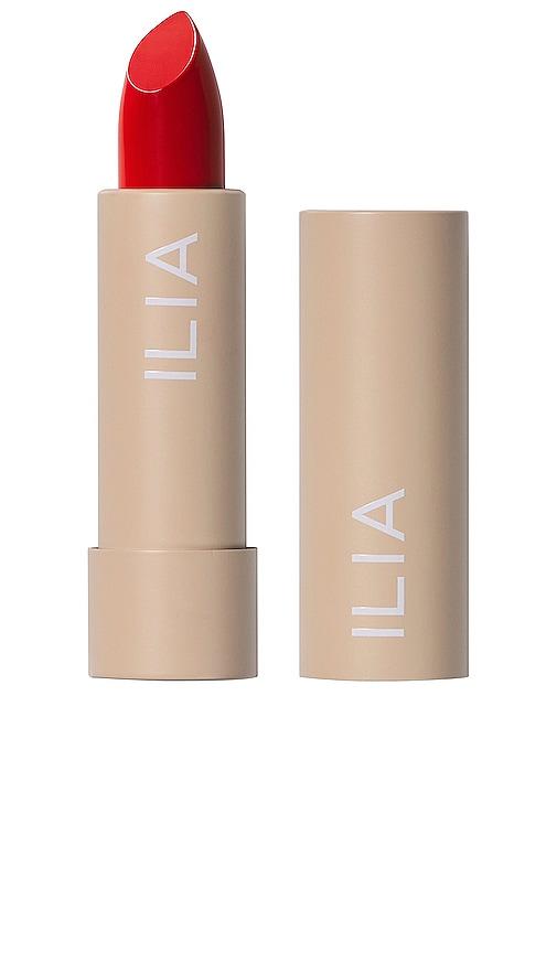 Color Block Lipstick