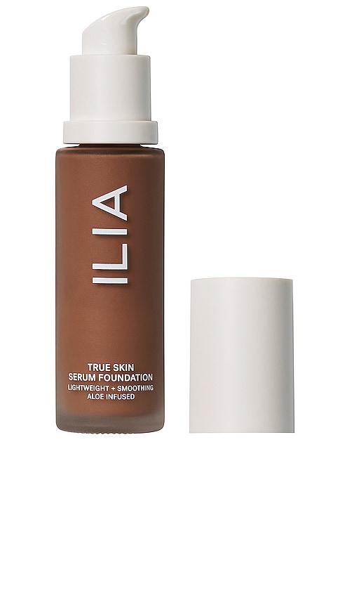 True Skin Serum Foundation
