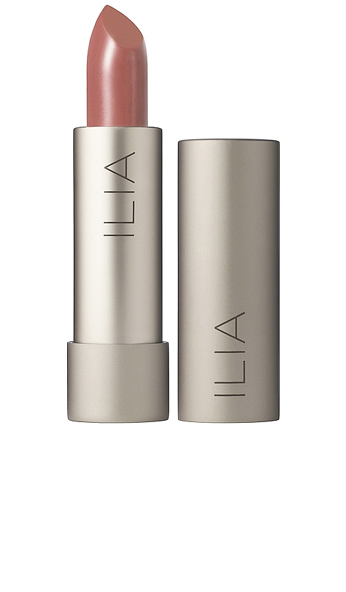 Tinted Lip Conditioner