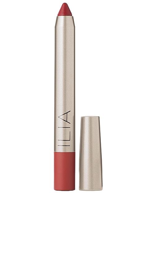 Lipstick Crayon