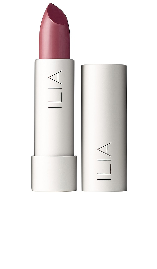Tinted Lip Conditioner with SPF