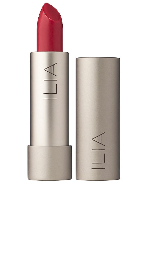 PROTECTOR LABIAL TINTED