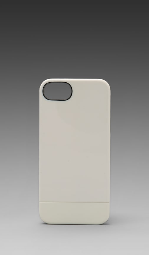 Slider Case for iPhone 5