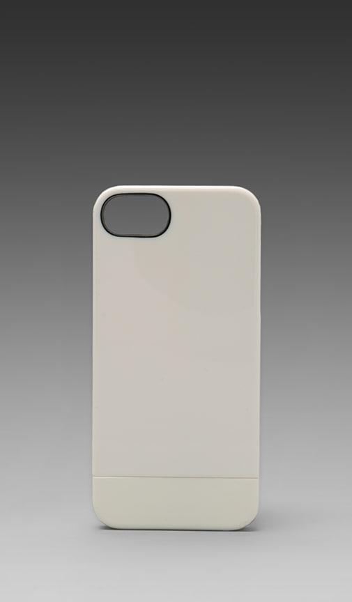 Slider Case for iPhone 5
